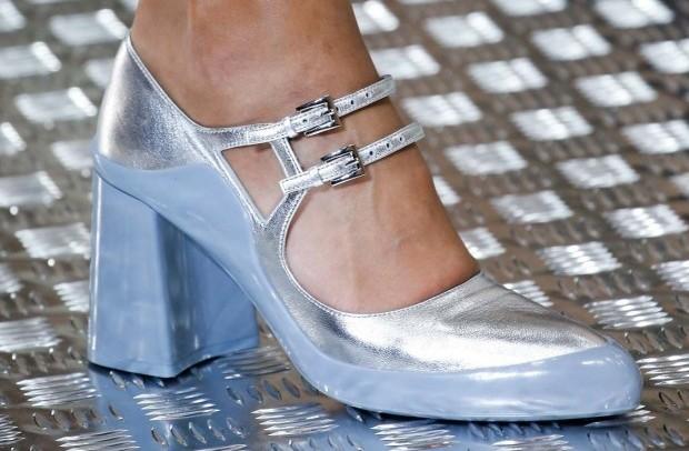 mary-jane-azzurre-e-silver-prada scarpemagazine