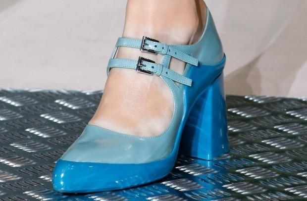 mary-jane-azzurre scarpemagazine