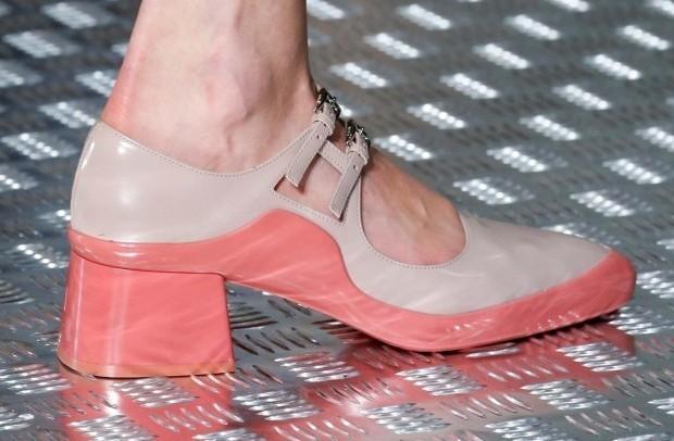 mary-jane-bicolor scarpemagazine
