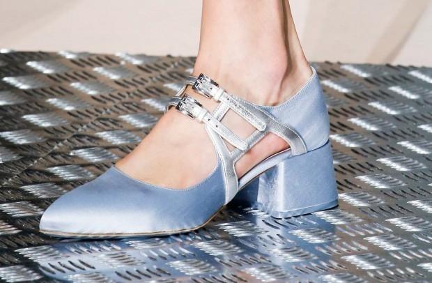 mary-jane-in-satin-turchese scarpem