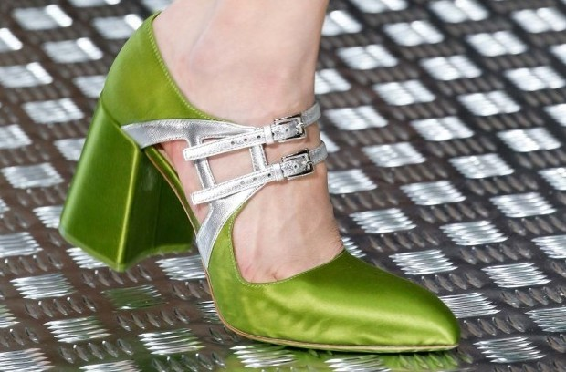 prada-mary-jane-verdi scarpemagazine