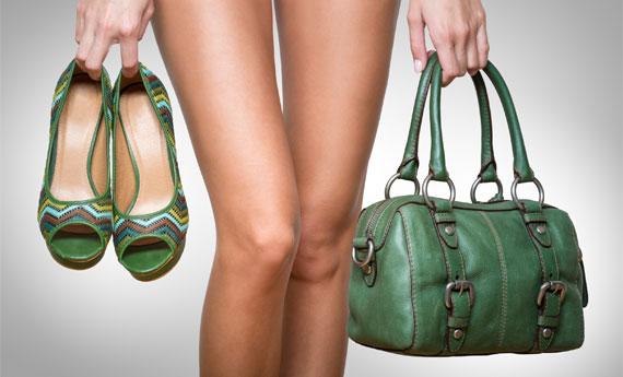 scarpe-borse-accessori-primavera-2015-easy-way-of-cashmere