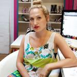 sophia-webster_ScarpeMagazine