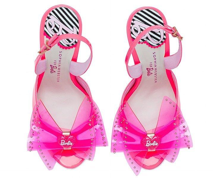 Barbie-Sophia-Webster-ScarpeMagazine_1