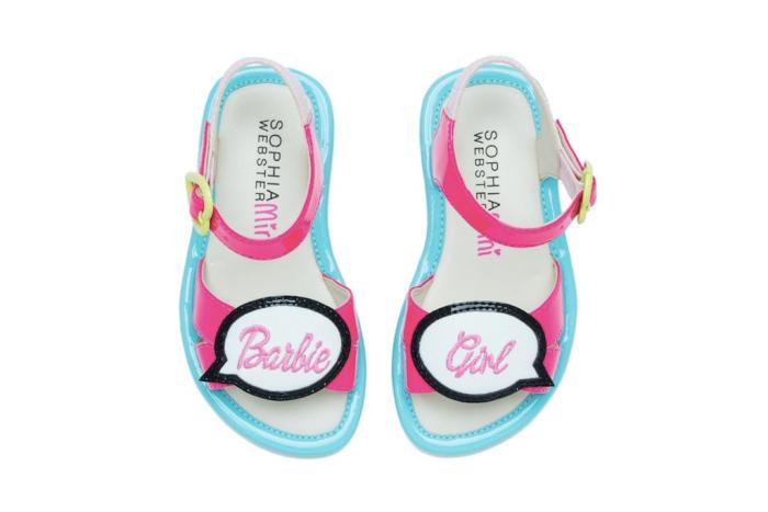 Barbie-Sophia-Webster-ScarpeMagazine_3