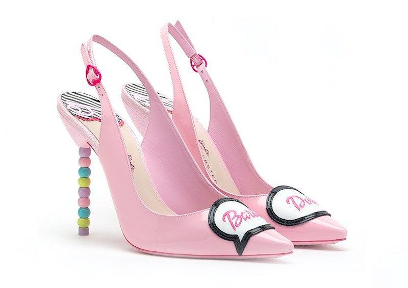 Barbie-Sophia-Webster-ScarpeMagazine_5
