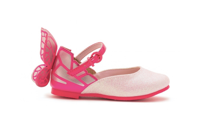 Barbie-Sophia-Webster-ScarpeMagazine_7