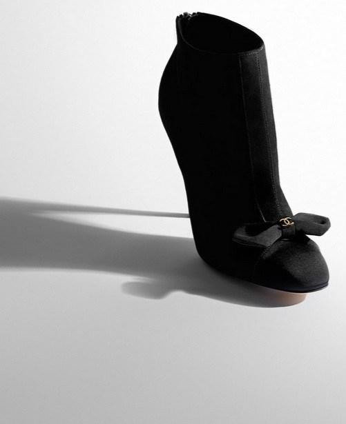 chanel 2015 16 scarpe magazine 9
