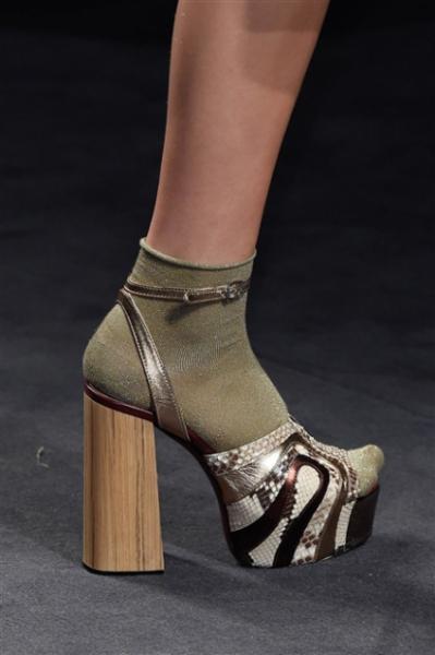 Antonio-Marras-scarpe magazine
