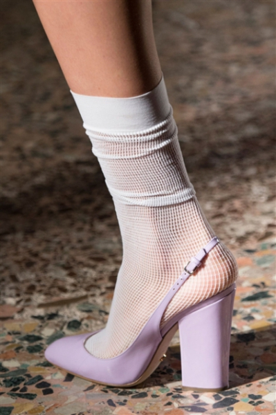 Arthur-Arbesser_scarpe magazine