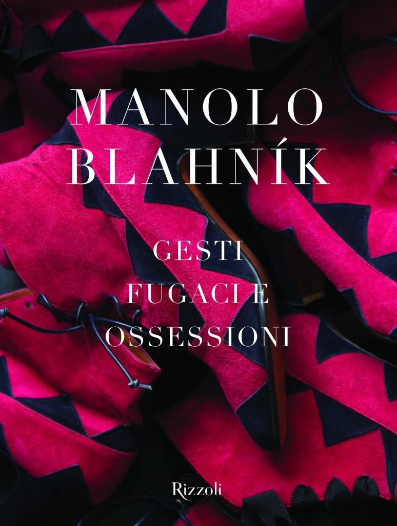 Manolo-Blahník_Gesti-ossessioni-774x1024