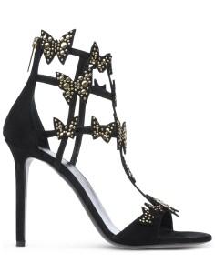 scarpe Tamara Mellon