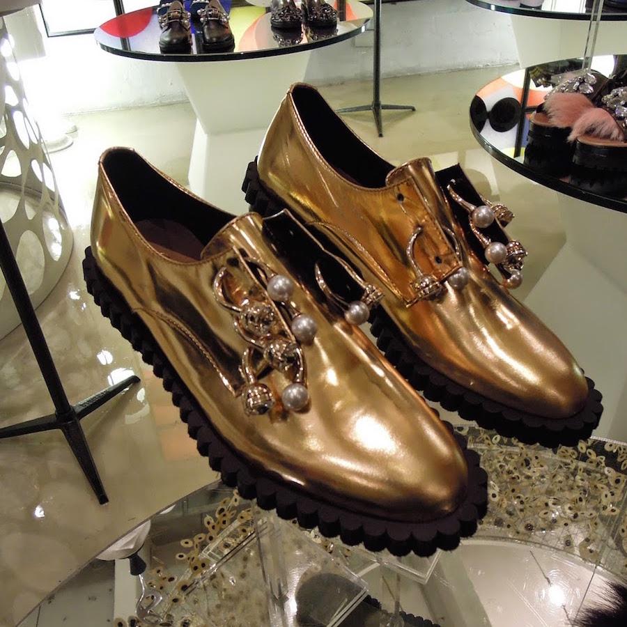 coliac scarpe magazine scarpemagazine 43
