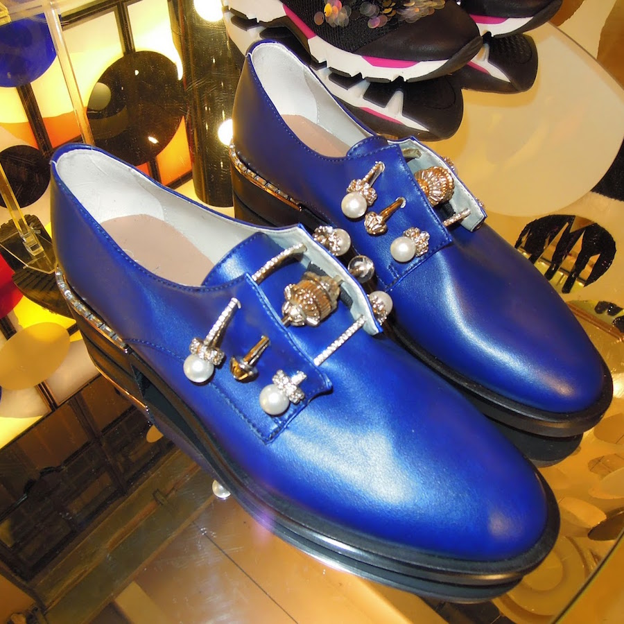 coliac scarpe magazine scarpemagazine 5