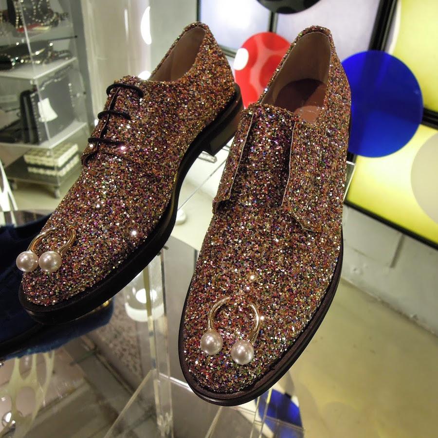 coliac scarpe magazine scarpemagazine 566