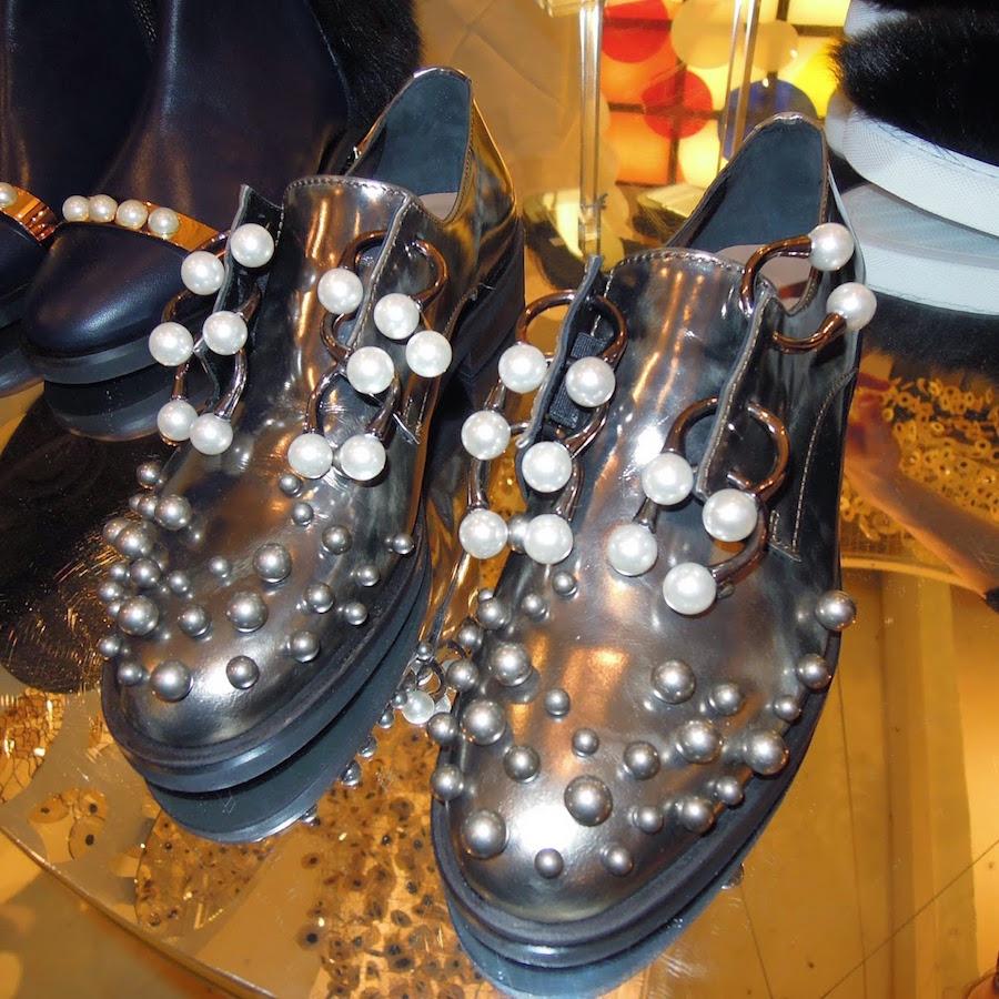 coliac scarpe magazine scarpemagazine 6
