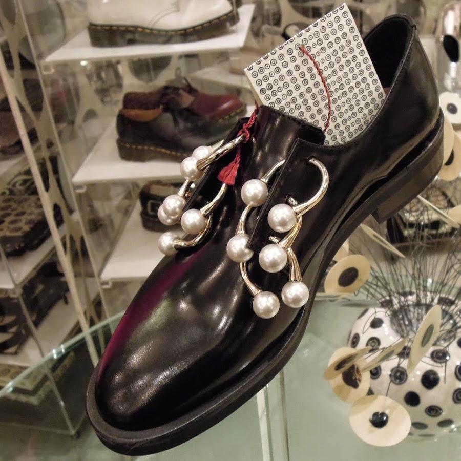 coliac scarpe magazine scarpemagazine55