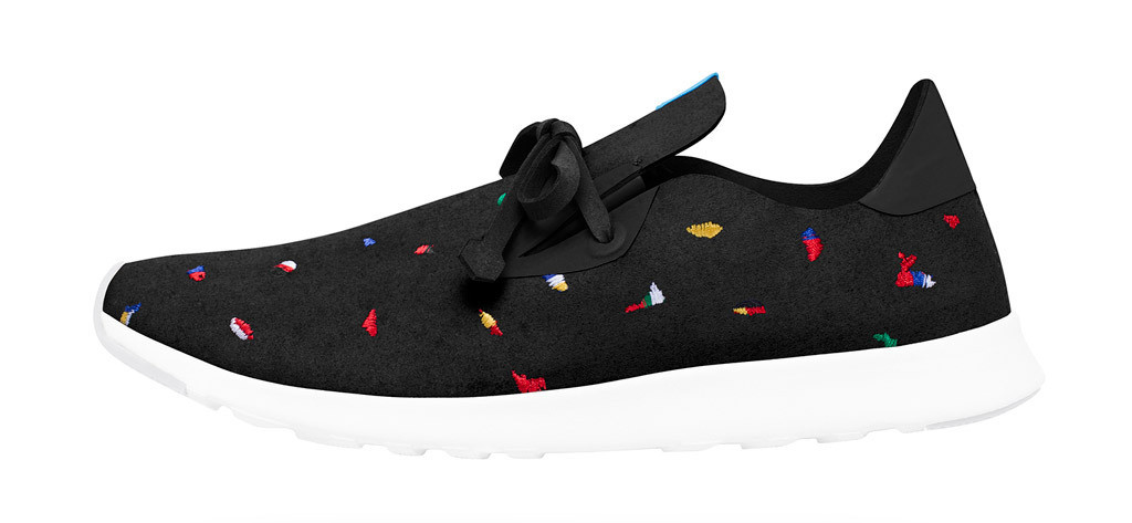 ScarpeMagazine_native-apollo-moc-holiday-shoes-1
