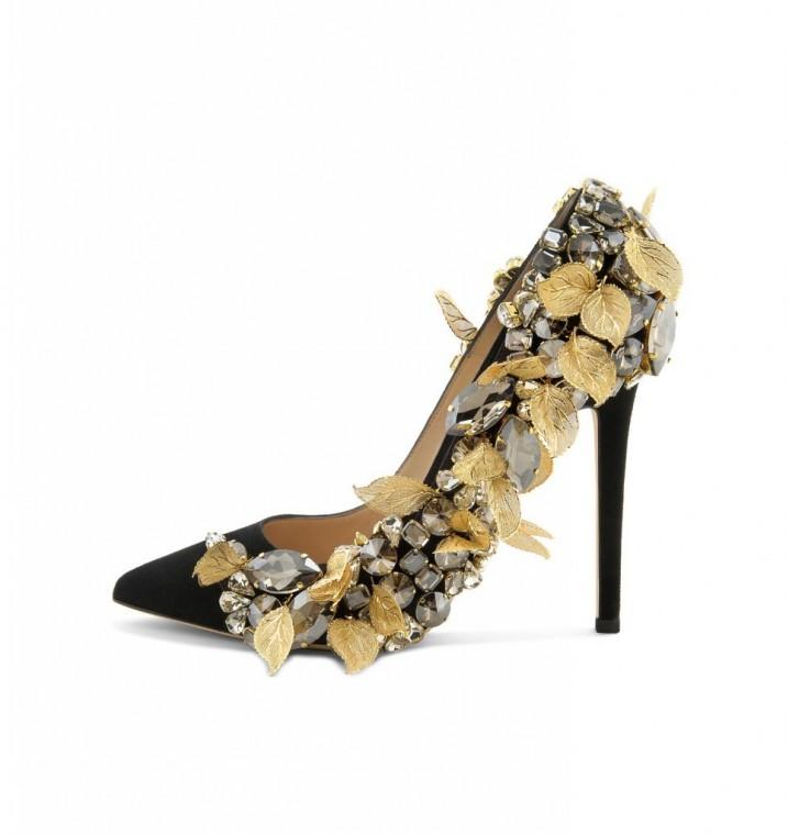 decolletes-gioiello. scarpe magazine scarpemagazine jpg