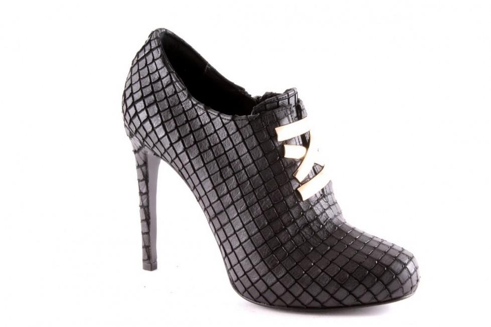 francesine-nere-con-tacco-alto.jp scarpe magazine scarpemagazine g