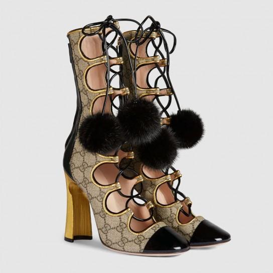 lace-up-boots-gucci scarpe magazine