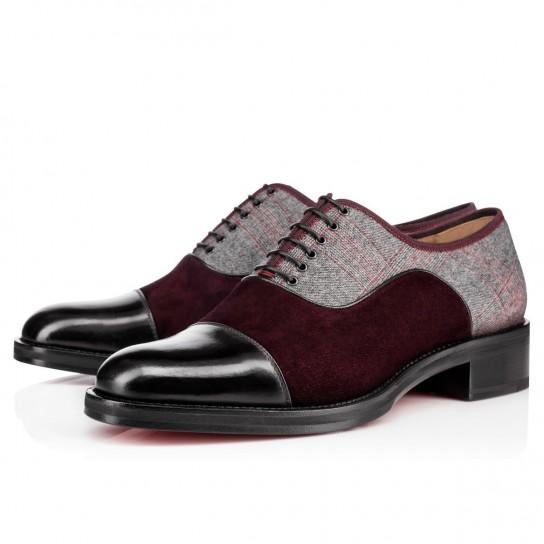 louboutin scarpe magazine scarpemagazine 10