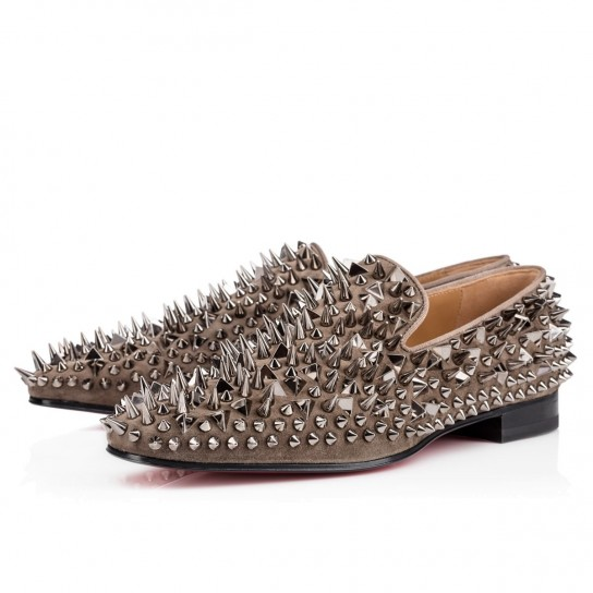 louboutin scarpe magazine scarpemagazine 4