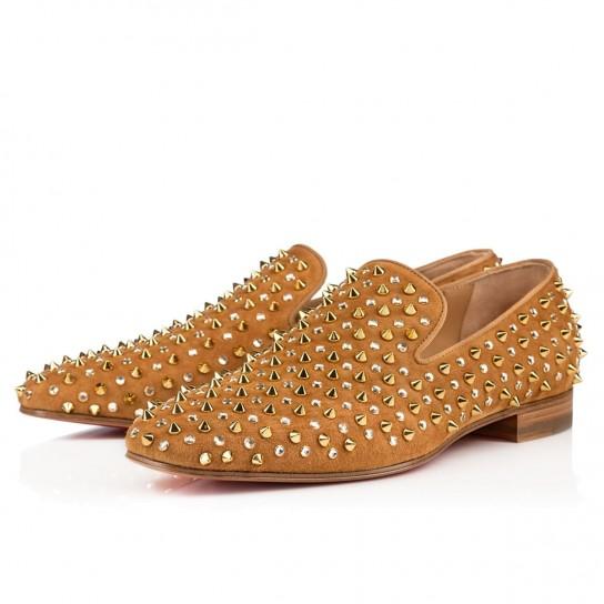 louboutin scarpe magazine scarpemagazine 6