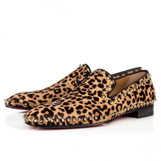 louboutin scarpe magazine scarpemagazine 7