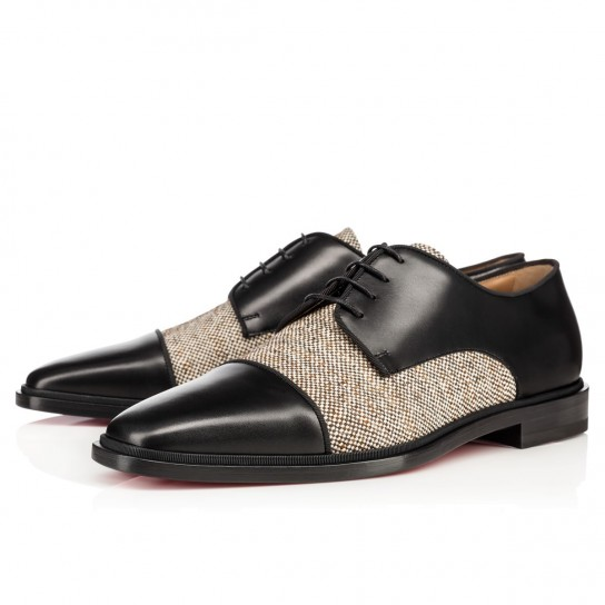 louboutin scarpe magazine scarpemagazine 9