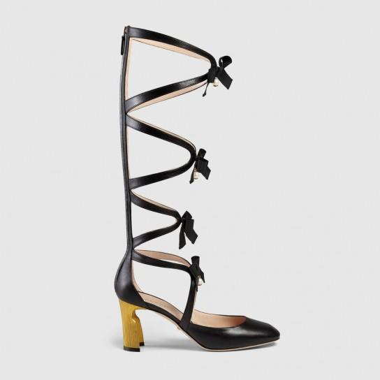 mary-jane-gladiator-gucci.scarpe magazine jpg