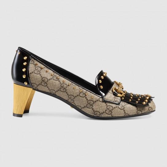 mocassini-gucci scarpe magazine