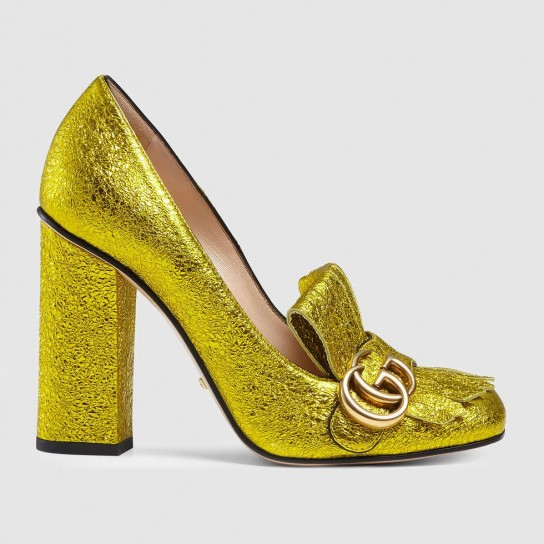 pumps-fluo-gucci. scarpe magazine jpg