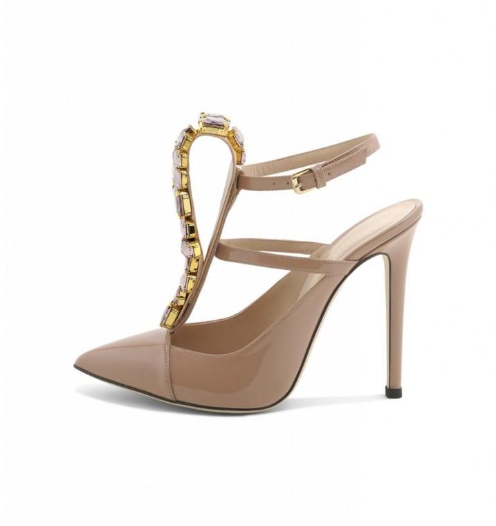 pumps-gioiello scarpe magazine scarpemagazine scarpe magazine scarpemagazine