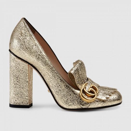 pumps-retro-gucci scarpe magazine