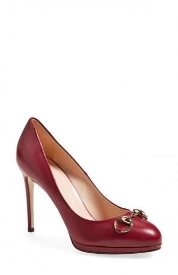 pumps-rosse. scarpe magazine jpg