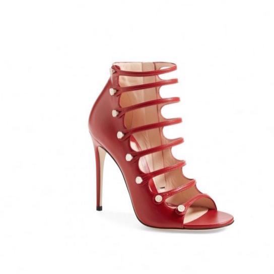sandaletti. scarpe magazine jpg