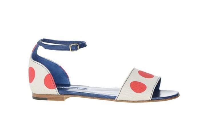 sandali-flat. scarpe magazinejpg