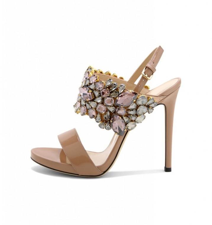 sandali-gioiello-gedebe-beige. scarpe magazine scarpemagazine jpg