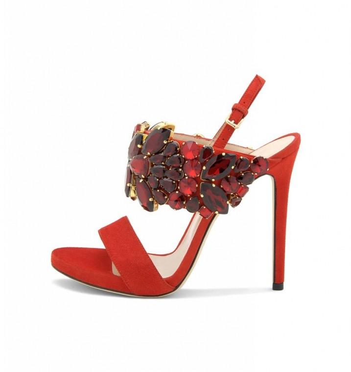 sandali-gioiello-gedebe-rossi. scarpe magazine scarpemagazine jpg