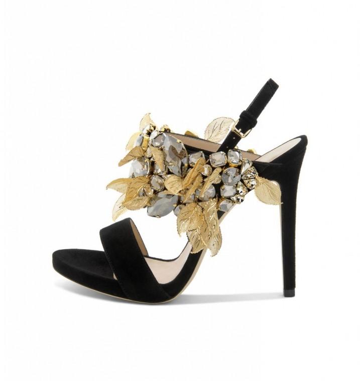 sandali-gioiello-gedebe. scarpe magazine scarpemagazine jpg