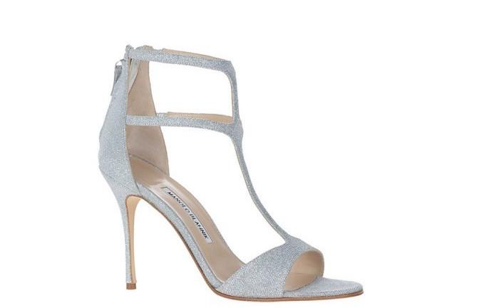 sandali-glitter-manolo-blahnik.scarpe magazine jpg
