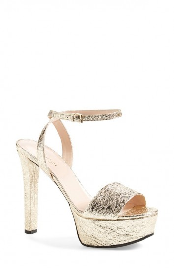 sandali-laminati. scarpe magazine jpg