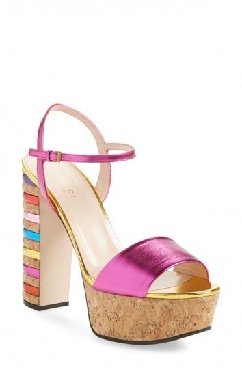 sandali-pastello. scarpe magazine jpg