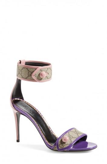 sandali-stampati-gucci.j scarpe magazine pg