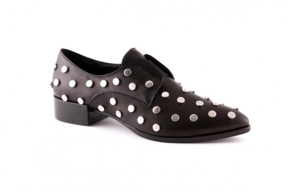 scarpe-flat-mannish scarpe magazine scarpemagazine -co scarpe magazine scarpemagazine n-borchie