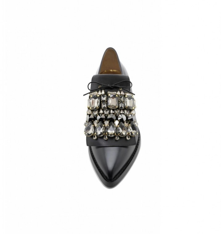 stringate-gioiello-gedebe. scarpe magazine scarpemagazine jpg