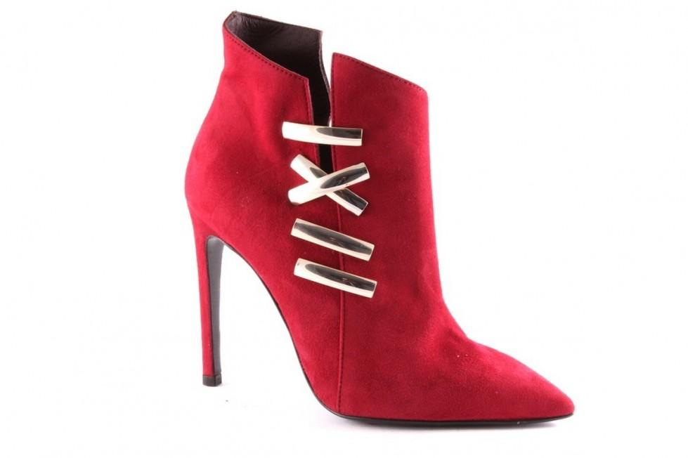 tronchetti-rossi-co scarpe magazine scarpemagazine n-tacco-alto-giancarlo-paoli