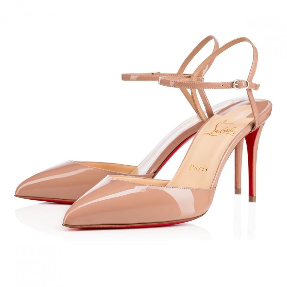 mary-jane-nude scarpe magazine