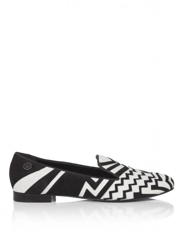 mocassini-scarpe magazinestampati